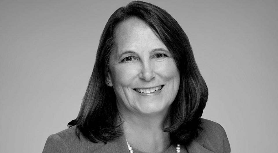Sharon Belisle