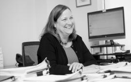 Lisa S. Boehm