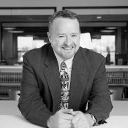 Michael R. Fuller