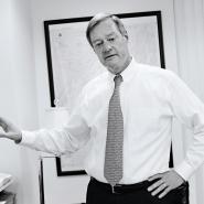James G. Goggin