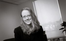 Katherine Grigjns
