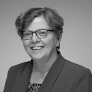 Kathleen E. Kuntz