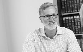 Kurt E. Klebe