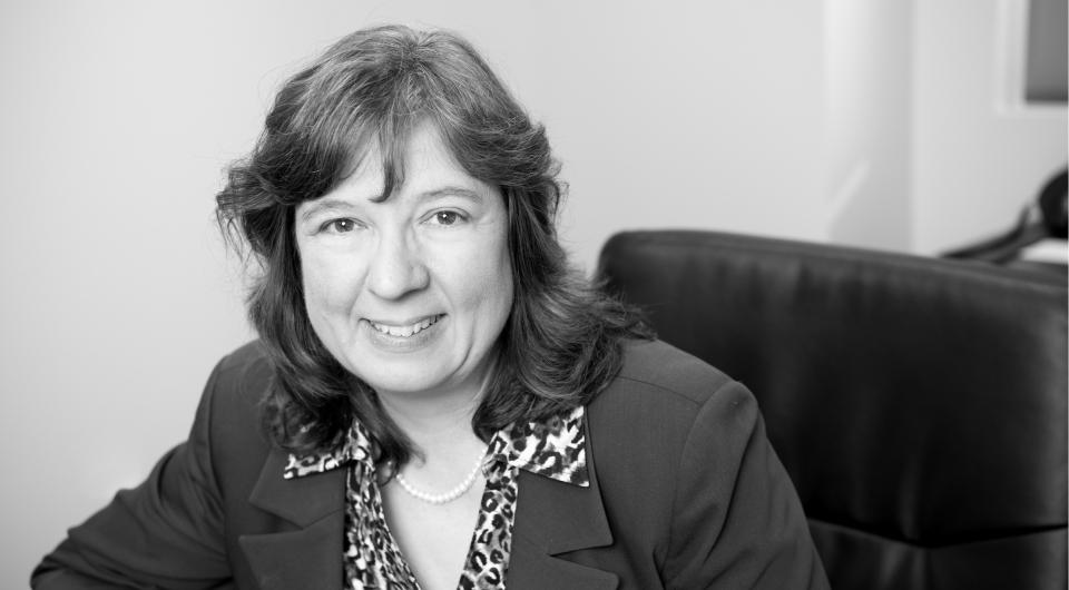 Brenda M. Pantalone