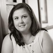 Missy J. Christakis
