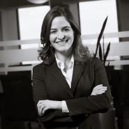 Marylana Saadeh Helou