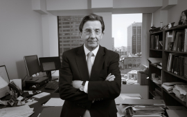Paul W. Shaw