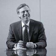 Benjamin M. Stern