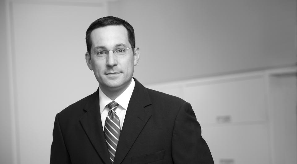 Mathew J. Todaro