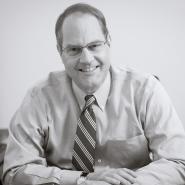 John W. Van Lonkhuyzen