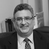 Jonathan M. Dunitz