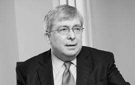 Michael L. Fay