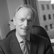 Harold J. Friedman