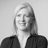 Kathryn G. Graber