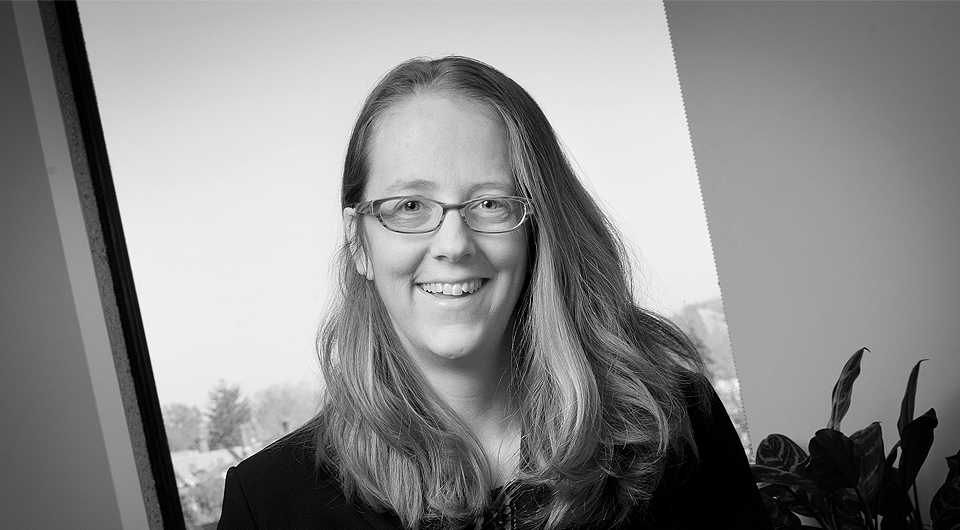 Katherine W. Grijns