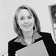 Kathleen Gleason Healy