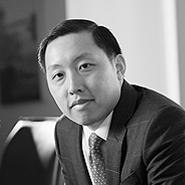 Eugene H. Ho