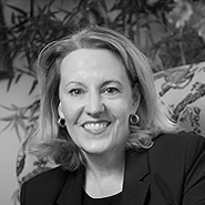 Regina M. Hurley