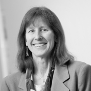 Cheryl L. Johnson