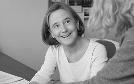 Mary McQuillen