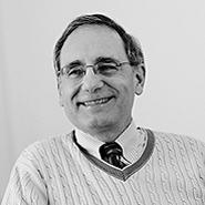 Raymond A. Pelletier
