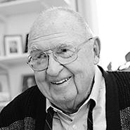 Roger A. Putnam