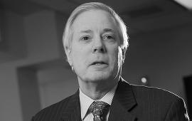 Gary A. Rosenberg
