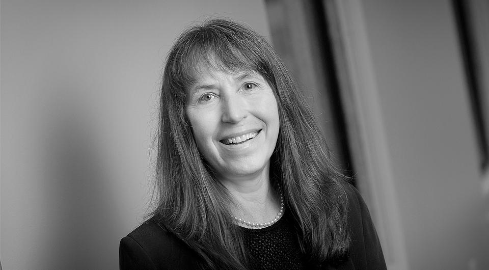 Sharon M. Schweitzer
