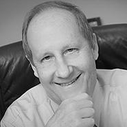 Frank J. Silvestri, Jr.