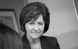 Patricia D. Weitzman