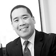 Calvin K. Woo