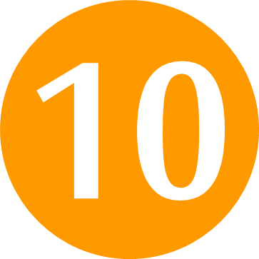 10 Things You May Not Have Known About Promotion Marketing   You ...