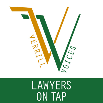 Lawyers on Tap