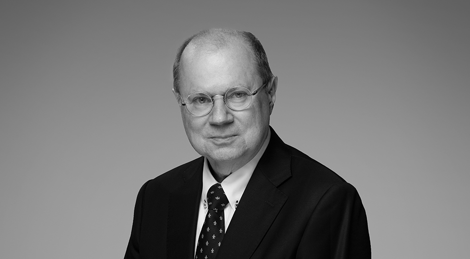 Lin J. Hymel