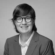 Kimberly M. Walmsley