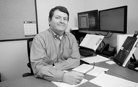 Arthur  E. Dentremont, Jr.