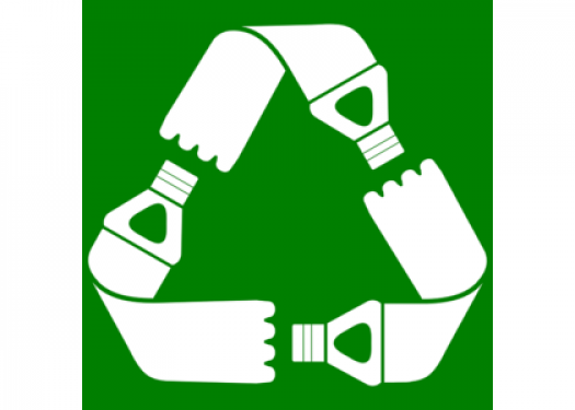 Green Label Icon