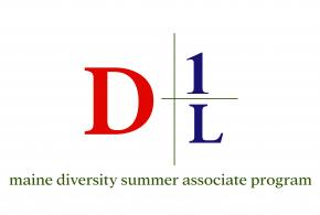Diversity 1L Program Final Logo