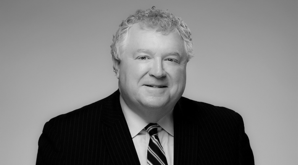 Michael K. Fee