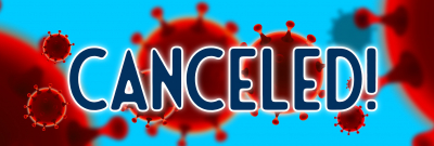 canceled_coronavirus