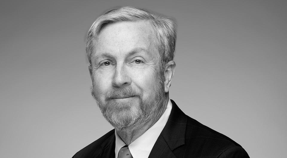 Edward S. Rosenthal