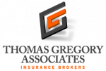 Thomas Gregory Associates Insurance Brokers